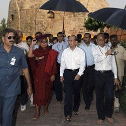 ap_burma_Thein_Sein_13oct11