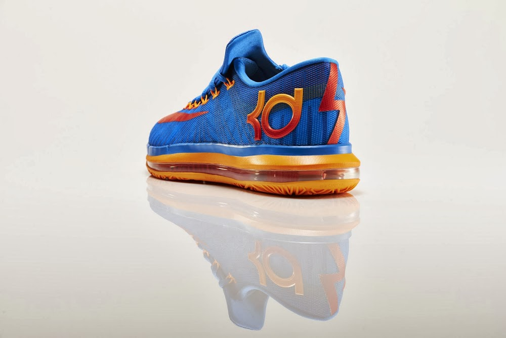 lebron shoe collection what the kd 6 price