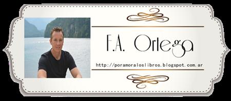 FA Ortega