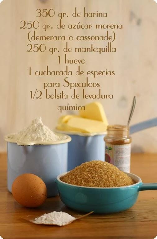 speculoos-ingredientes