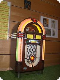250px-Jukebox2
