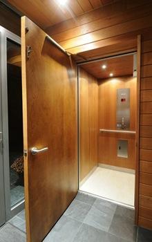 arquitectura-ascensor-casa-arquitectura-sostenible-Pierre-Cabana