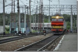 019-scene ferroviaire
