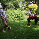 D1T3: Bonus: Crotch Croquet