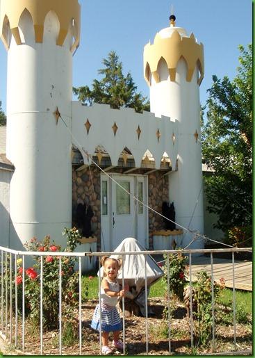 09-03-2011 1026 raven castle