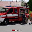 2012-05-06 hasicka slavnost neplachovice 124.jpg