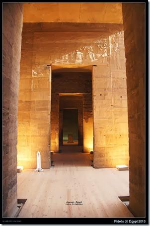 Egypt Day 11_06-8