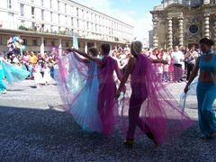 2013.08.18-011 danse Christelle Marillier