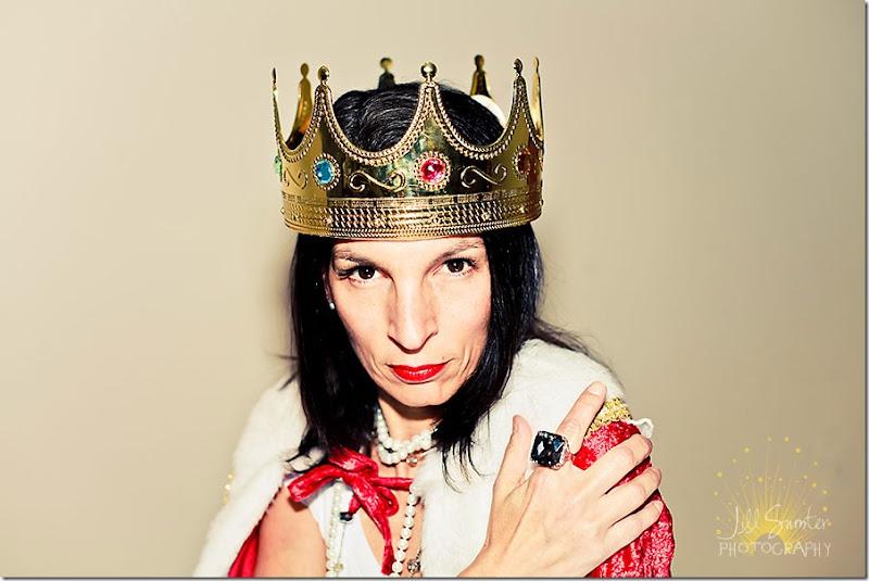 me-(queen)-0621