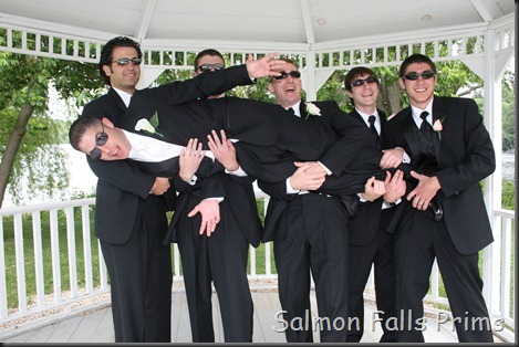 Wedding Photos 024