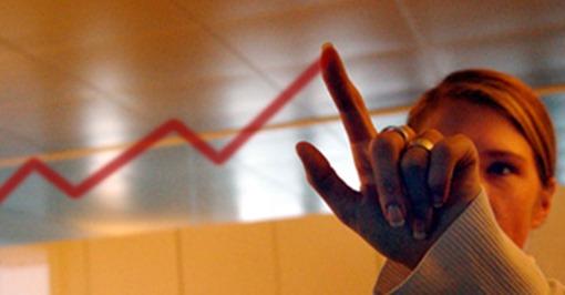Curso Online de Investimento - Cursos Visual Dicas
