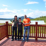 Kanada_2012-09-04_1846.JPG
