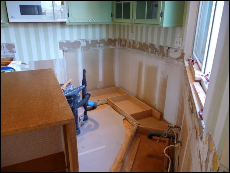 Kitchen reno 008 (800x600)