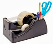 packing_tape_dispenser