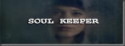 freemovieskanonaki.blogspot.com kanonaki, ταινιες, greek subs, SOUL KEEPER