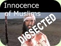 Innocence of Muslims Dissected