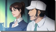 Diamond no Ace - 06-15
