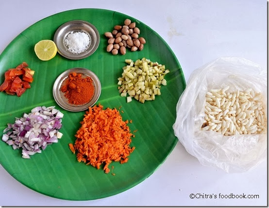 Kara pori ingredients (2)