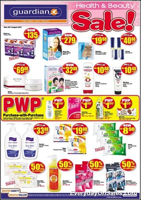 guardian-7-days-special-sale-2-EverydayOnSales-Warehouse-Sale-Promotion-Deal-Discount