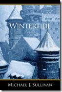 wintertide_150_225