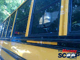 Hate Crime In Spring Valley - Child On Bus Hit By Rock - imagejpeg952.jpg