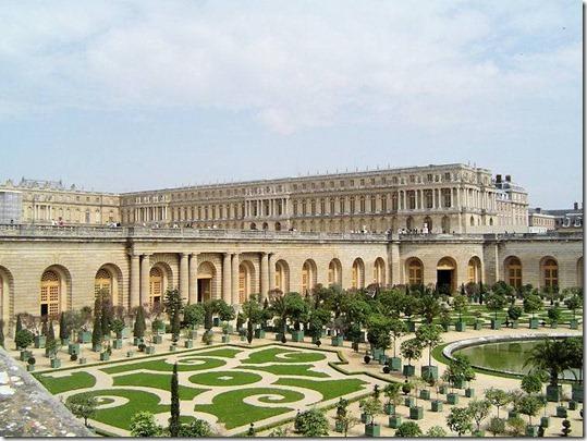 Hotel-a-Versailles-12
