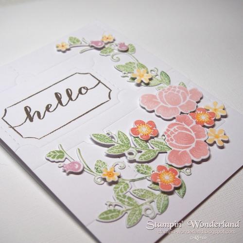 A O card 2015 030817