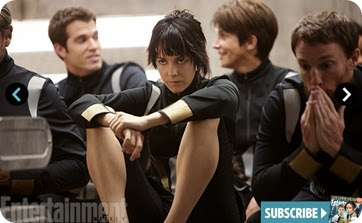 catching-fire-johanna-oct-2013