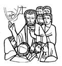 Pentecostes 04