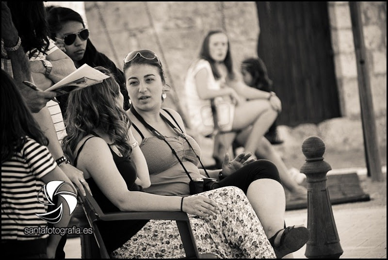 cilleruelo2011-12