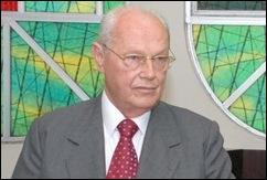 deputado federal André Zacharow