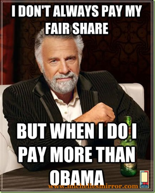 pay more