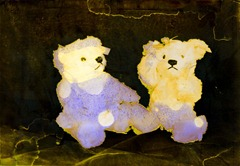 Split-Toned-Prints---Bears-2-H