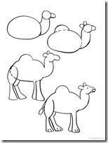 aprende dibujar anumales blogcolorear (14)