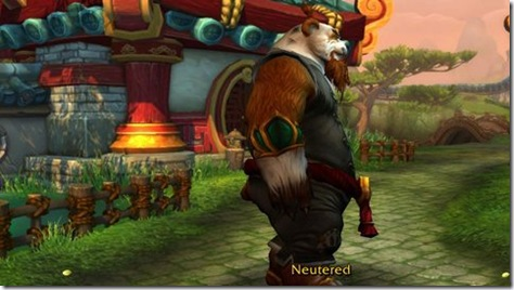 world of warcraft male red pandaren 01b