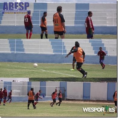 abesp-ruibarbosa-camporedondo-wesportes3