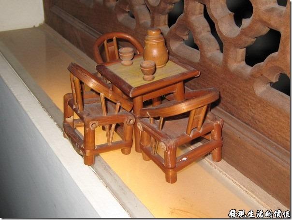 台北-魯旦川鍋