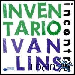 Download Ivan Lins - Inventario Incontra