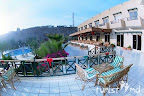 Фото 9 Fantazia Hotel