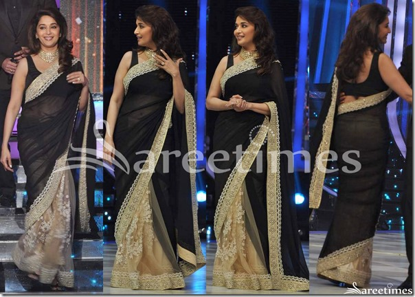 Madhuri_Dixit_Half_and_Half_Saree(1)