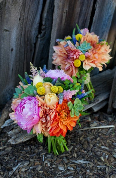 20110730-carrie-and-patrick-wedding-final-edit-2251-681x1024 april flowers