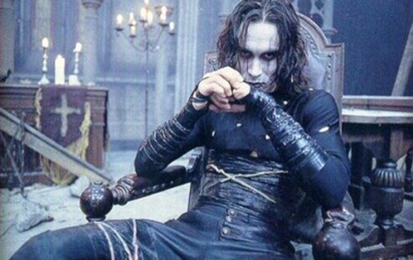 Brandon-Lee-In-The-Crow1-e1299876462474