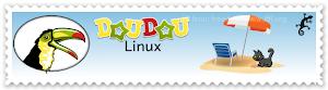 DoudouLinux 2.0