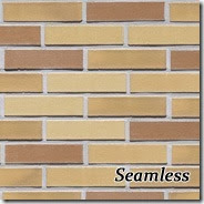 Texture brick 39