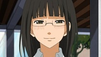 [HorribleSubs]_Tonari_no_Kaibutsu-kun_-_07_[720p].mkv_snapshot_16.26_[2012.11.13_22.31.35]