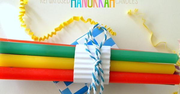 how to make holiday homework creative
