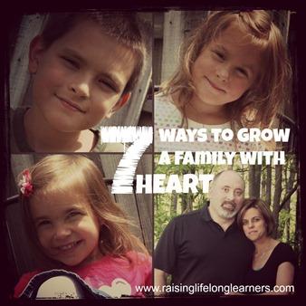 FamilyWithHeart