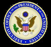 press sec seal