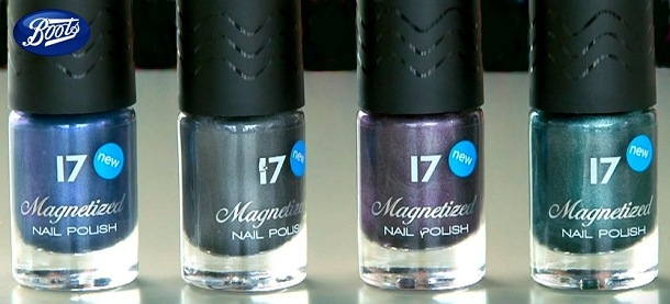 005-17-nail-polish-magnetized-magnetic