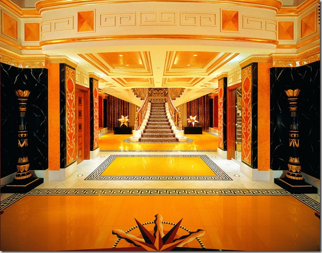 world-most-luxurious-hotel-Burj-Al-Arab-entry